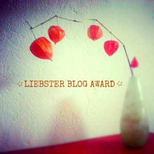 liebster-blog-award