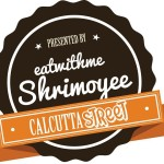 Calcutta Street Food Pop-up (Camden)